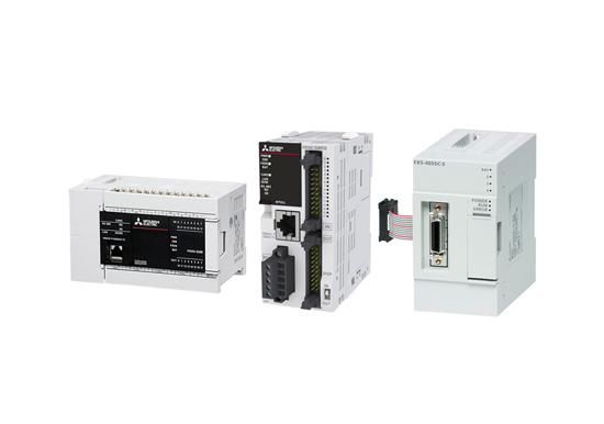 Mitsubishi_PLC – ATRONIKA